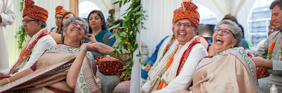 Best-wedding-photos-UK-2015-079