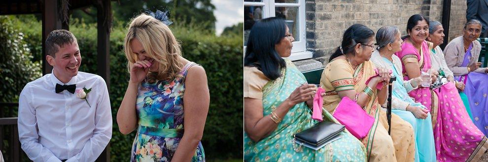 Best-wedding-photos-UK-2015-081