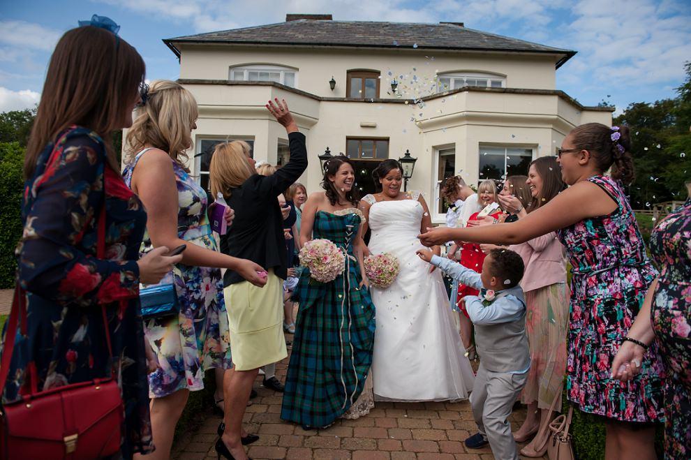 Best-wedding-photos-UK-2015-082