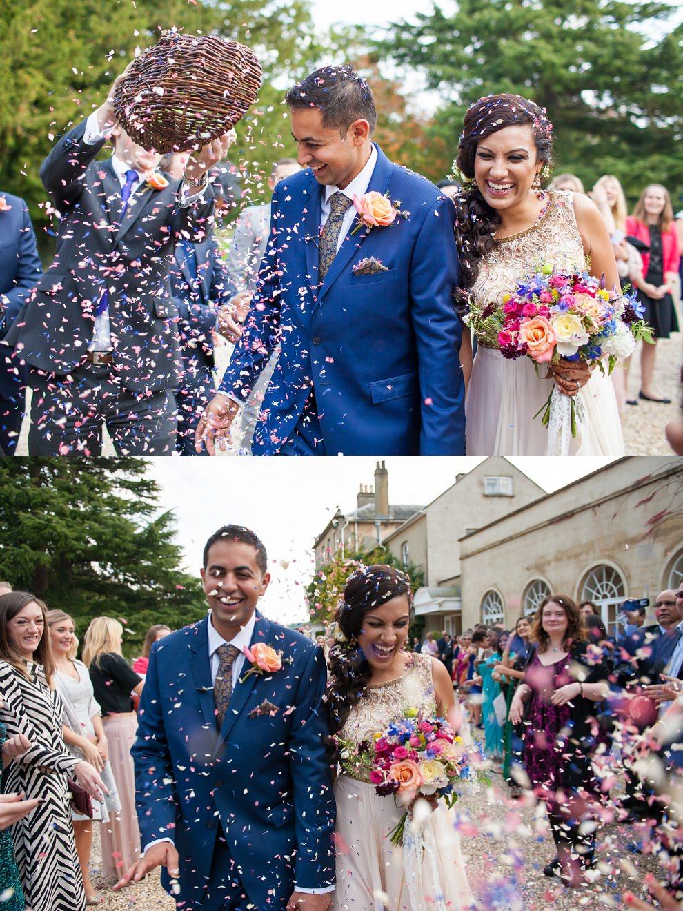 Best-wedding-photos-UK-2015-084