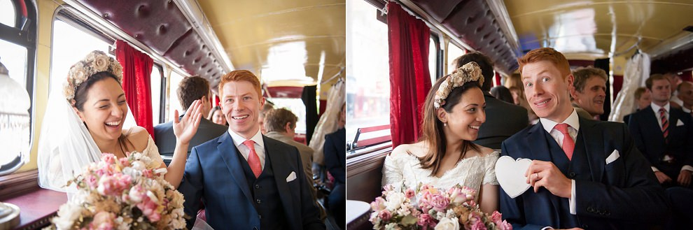 Best-wedding-photos-UK-2015-085
