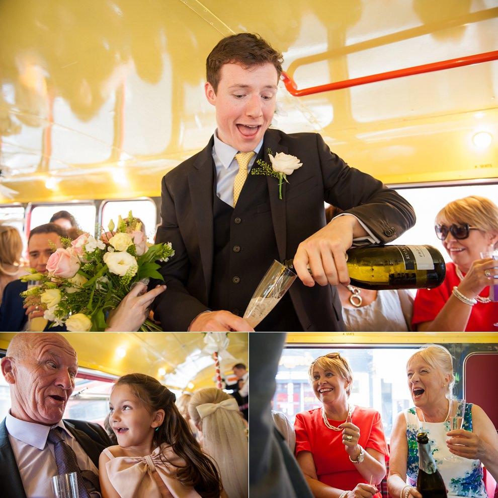 Best-wedding-photos-UK-2015-087