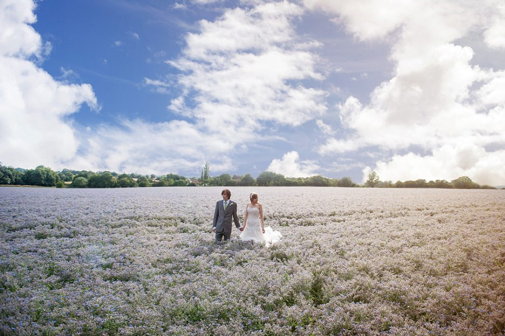 Best-wedding-photos-UK-2015-093