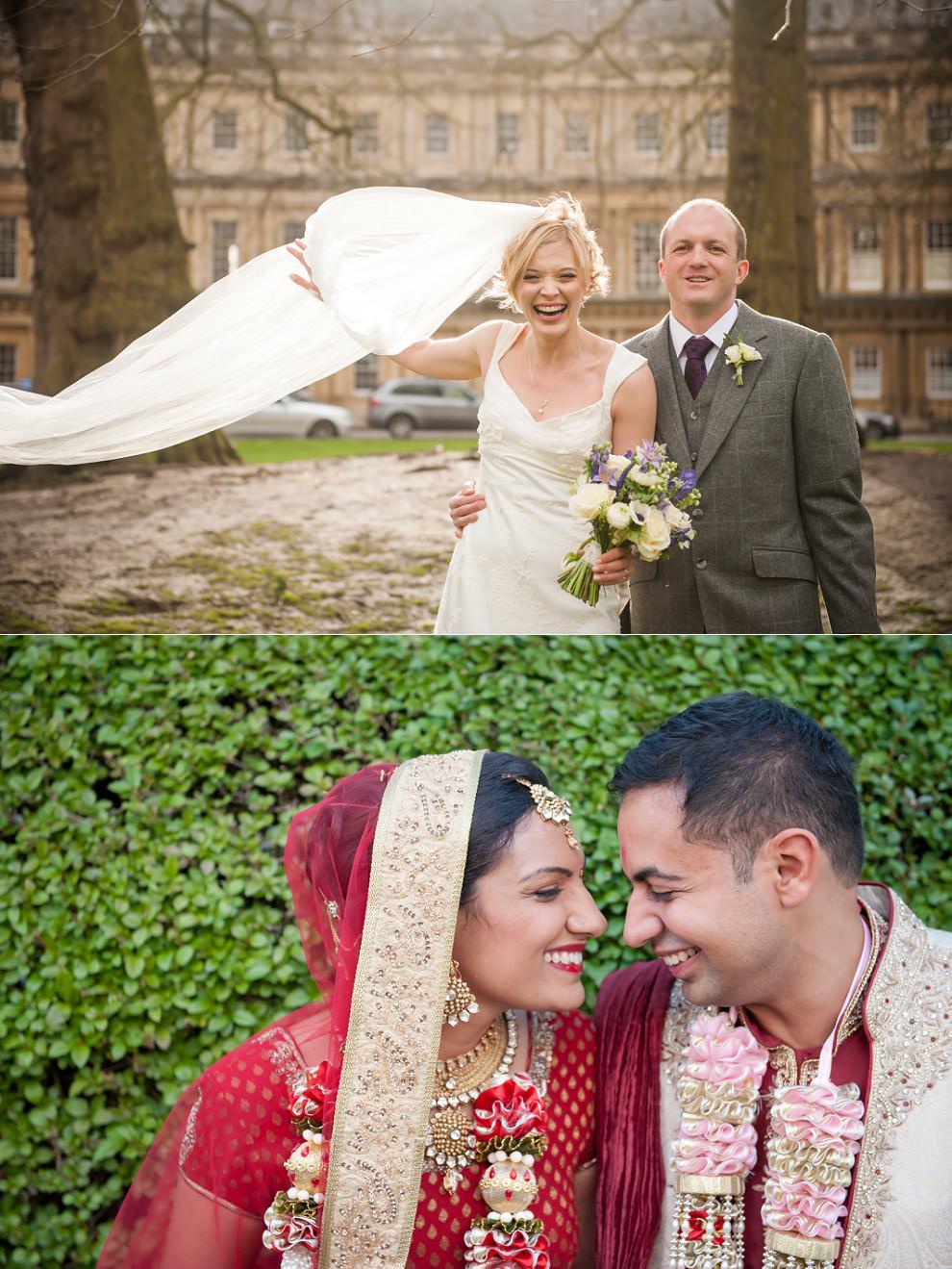 Best-wedding-photos-UK-2015-094