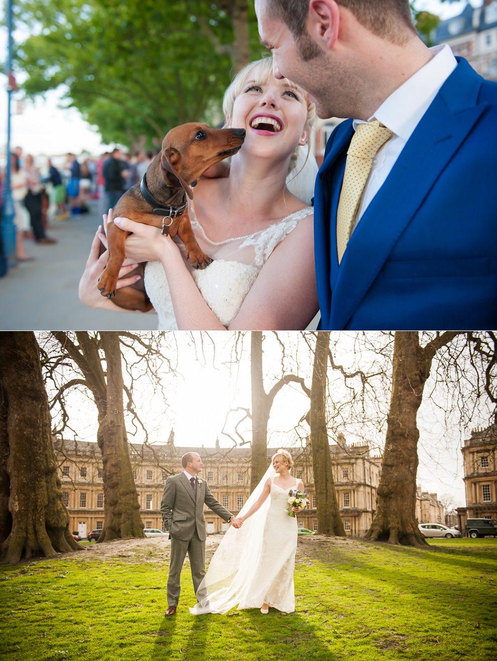 Best-wedding-photos-UK-2015-096