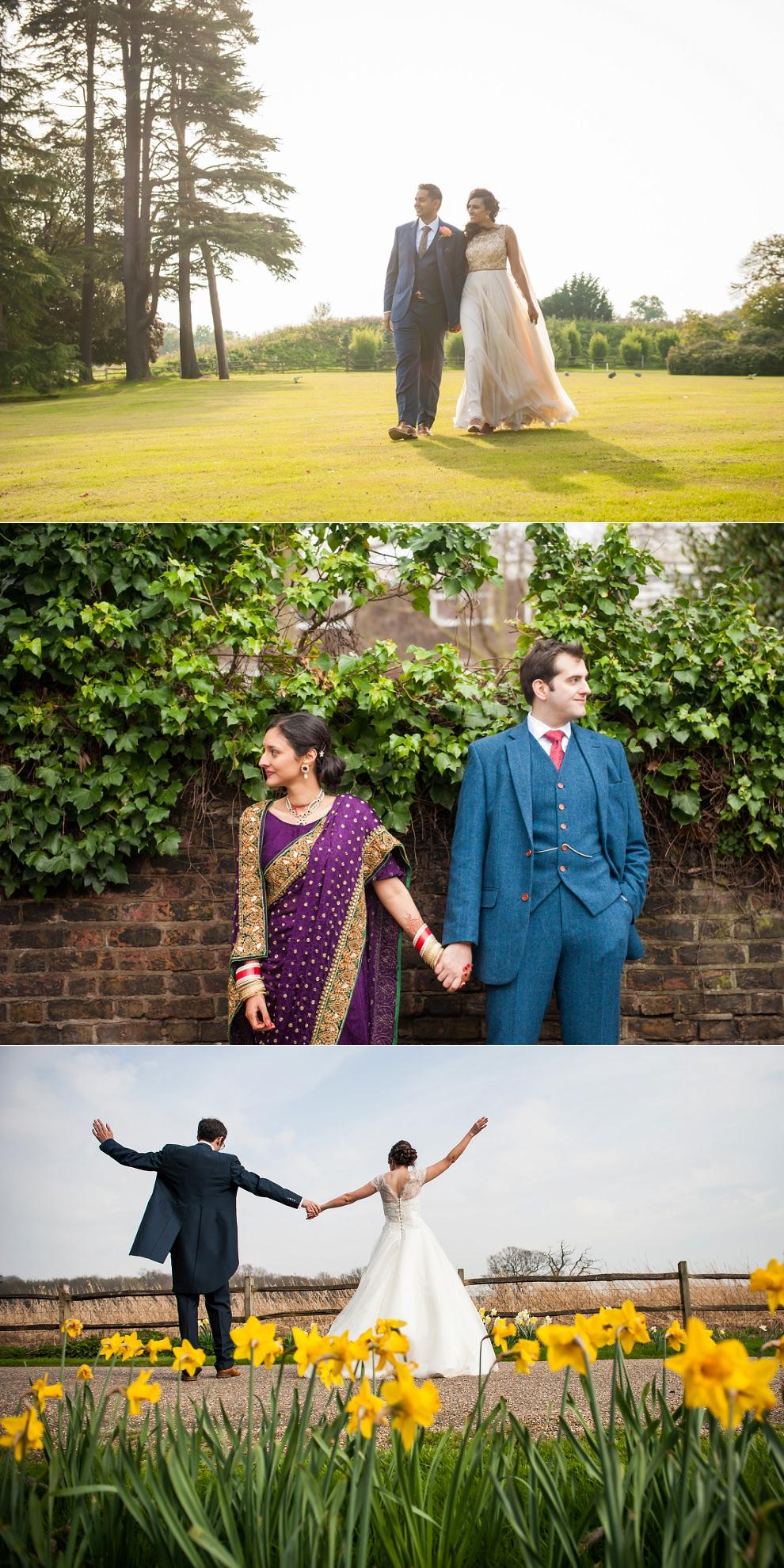 Best-wedding-photos-UK-2015-099