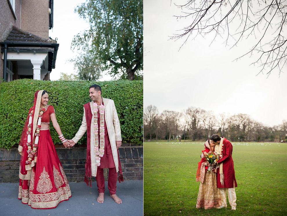 Best-wedding-photos-UK-2015-101