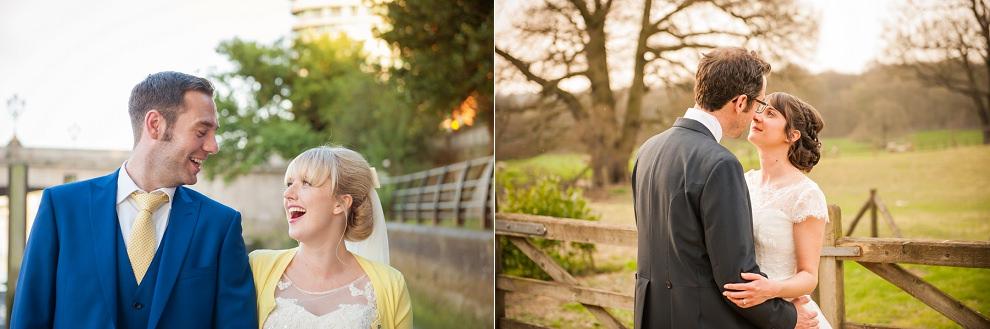 Best-wedding-photos-UK-2015-102