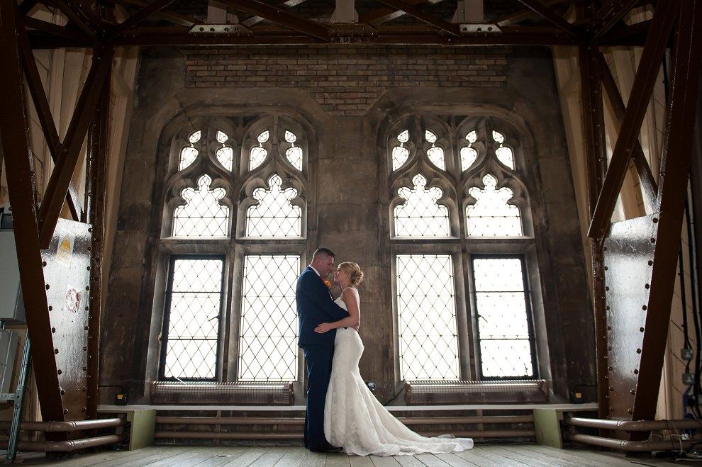 Best-wedding-photos-UK-2015-104