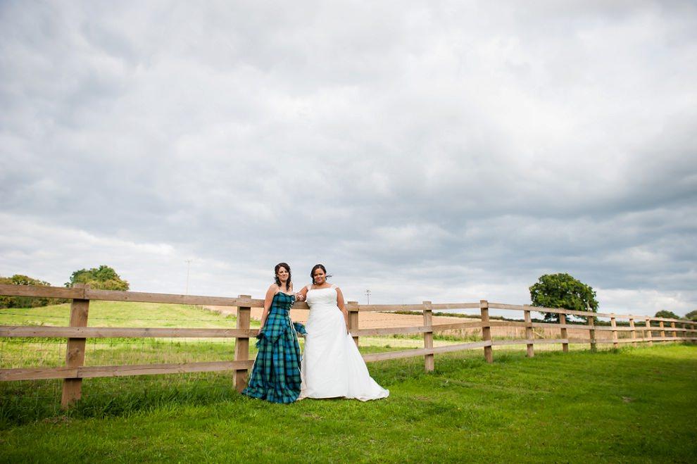 Best-wedding-photos-UK-2015-108