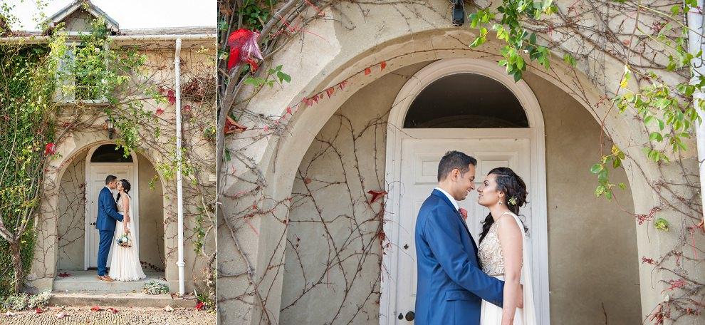 Best-wedding-photos-UK-2015-109