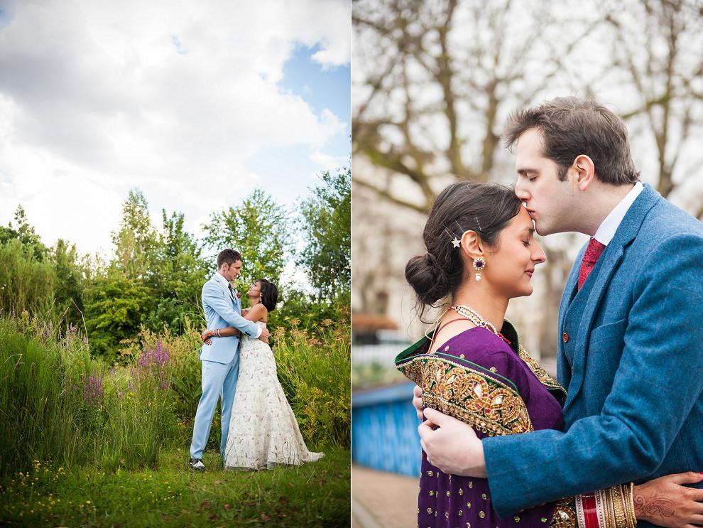 Best-wedding-photos-UK-2015-111