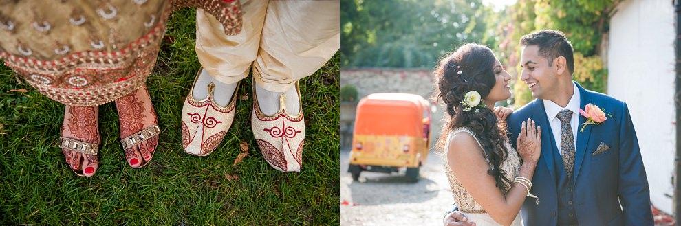 Best-wedding-photos-UK-2015-112