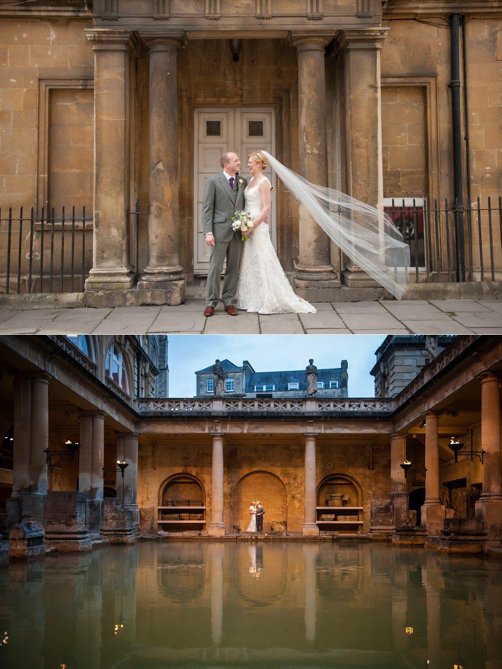 Best-wedding-photos-UK-2015-113