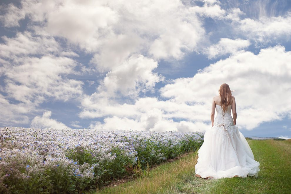 Best-wedding-photos-UK-2015-118