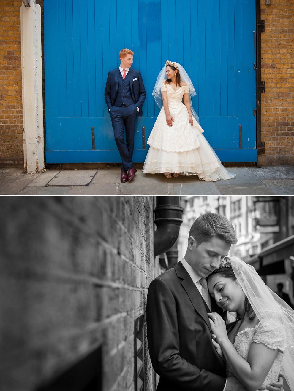 Best-wedding-photos-UK-2015-120
