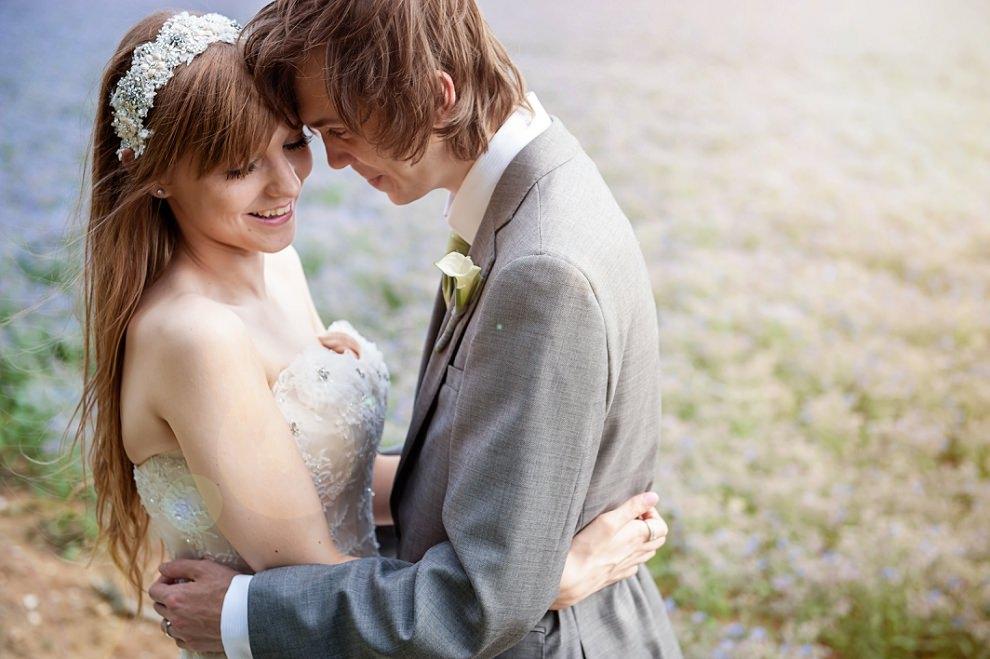 Best-wedding-photos-UK-2015-121