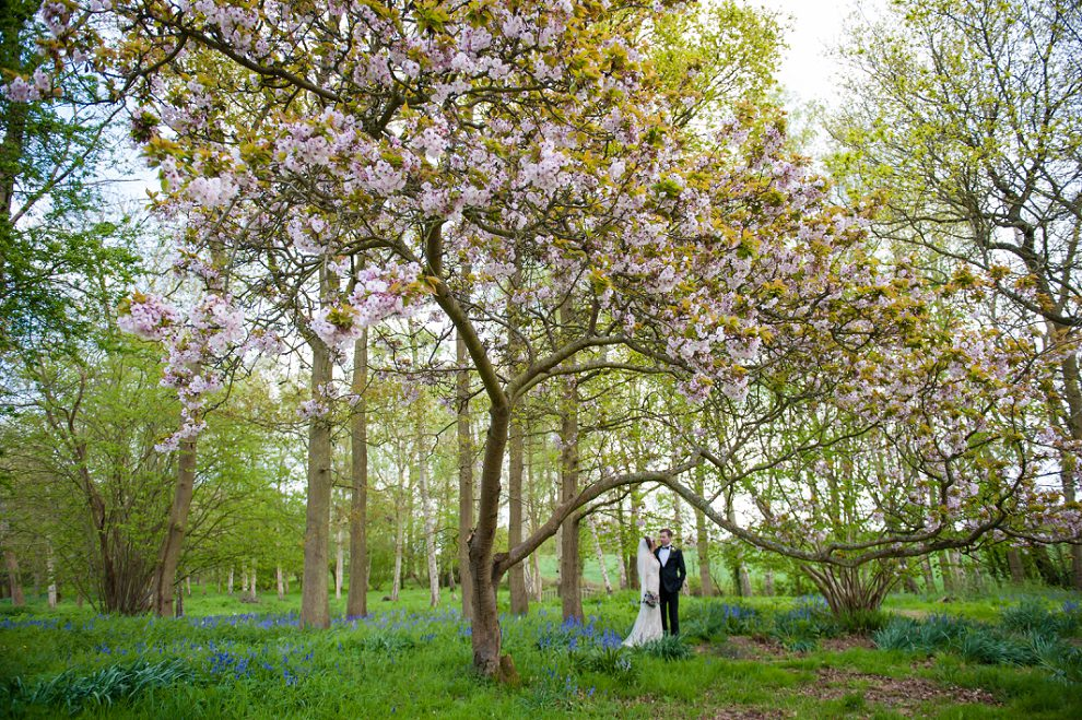 Best-wedding-photos-UK-2015-123