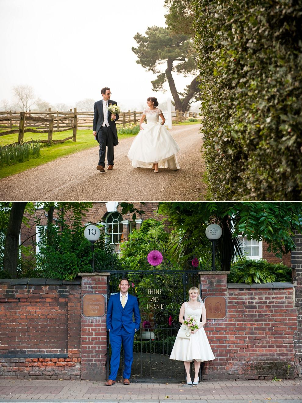 Best-wedding-photos-UK-2015-124