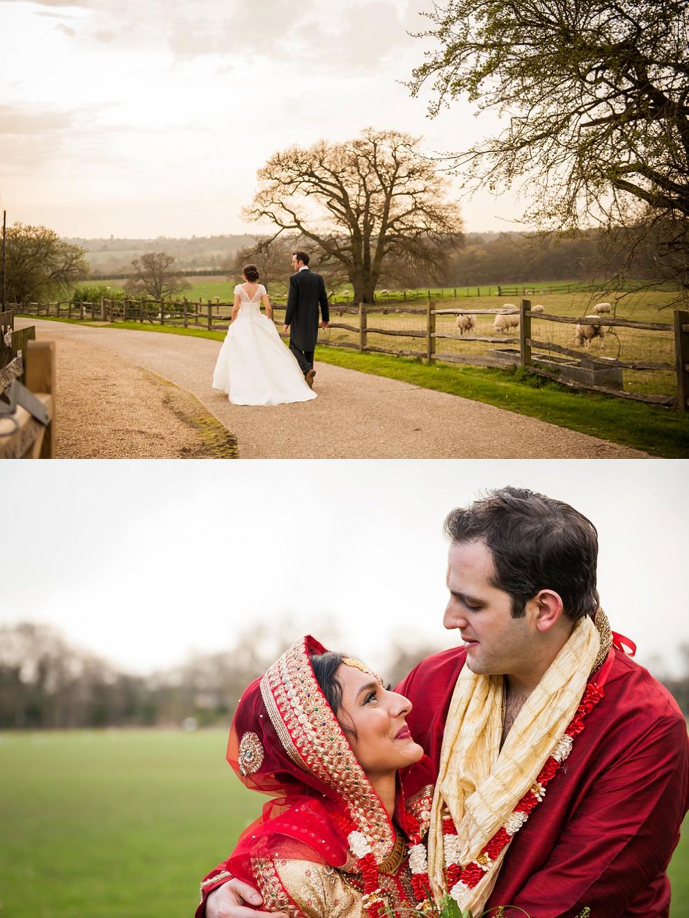 Best-wedding-photos-UK-2015-128