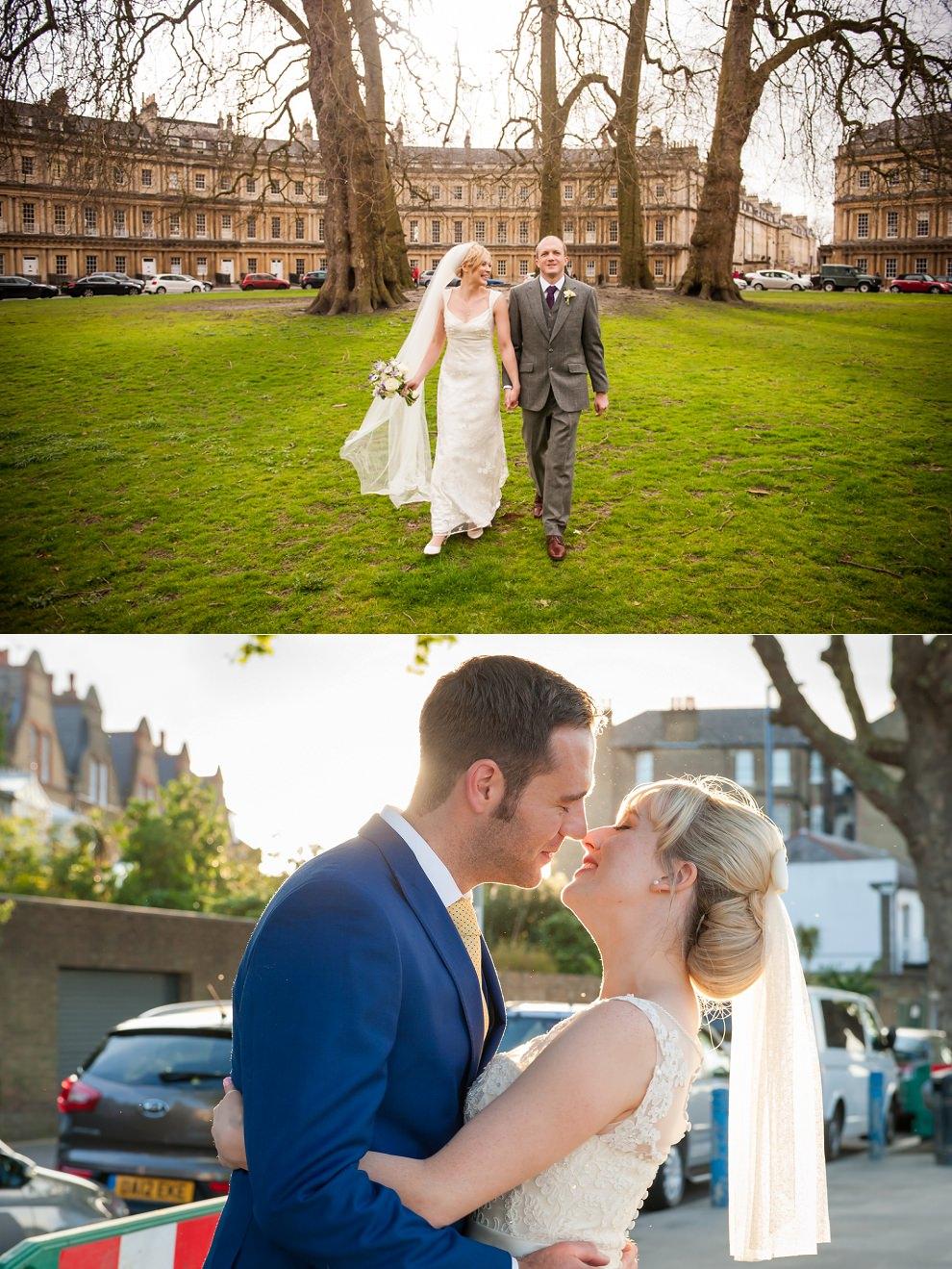 Best-wedding-photos-UK-2015-129