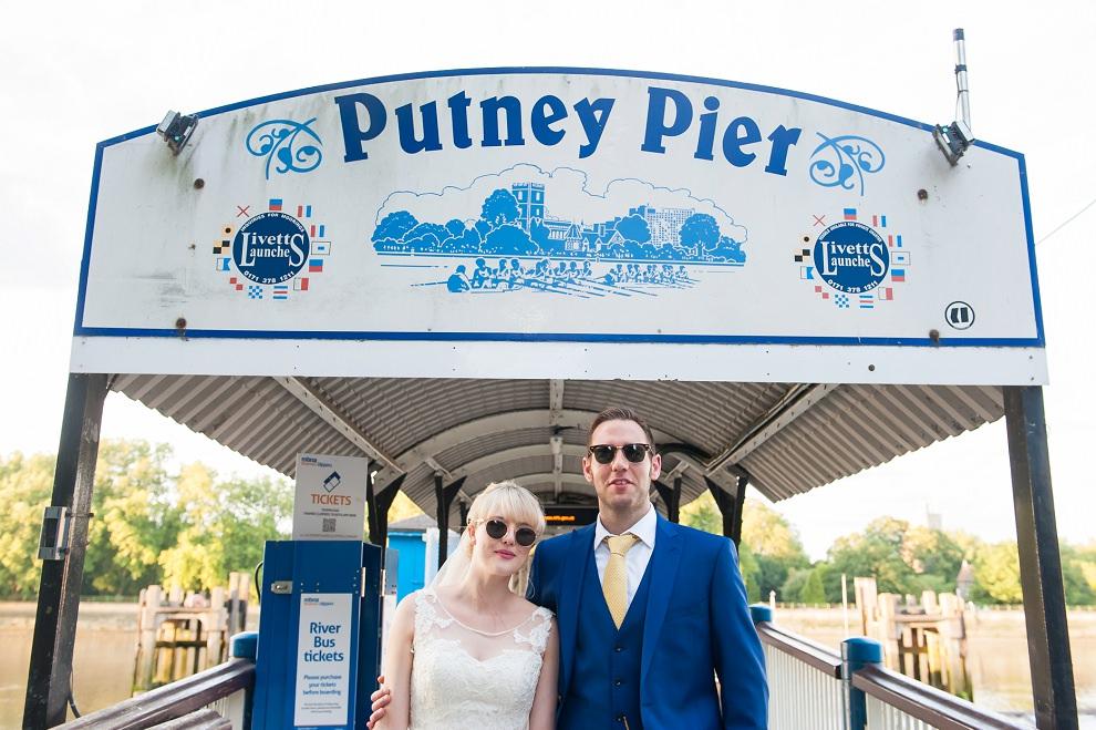 Best-wedding-photos-UK-2015-131