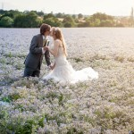 Best Wedding Photos from a fabulous 2015