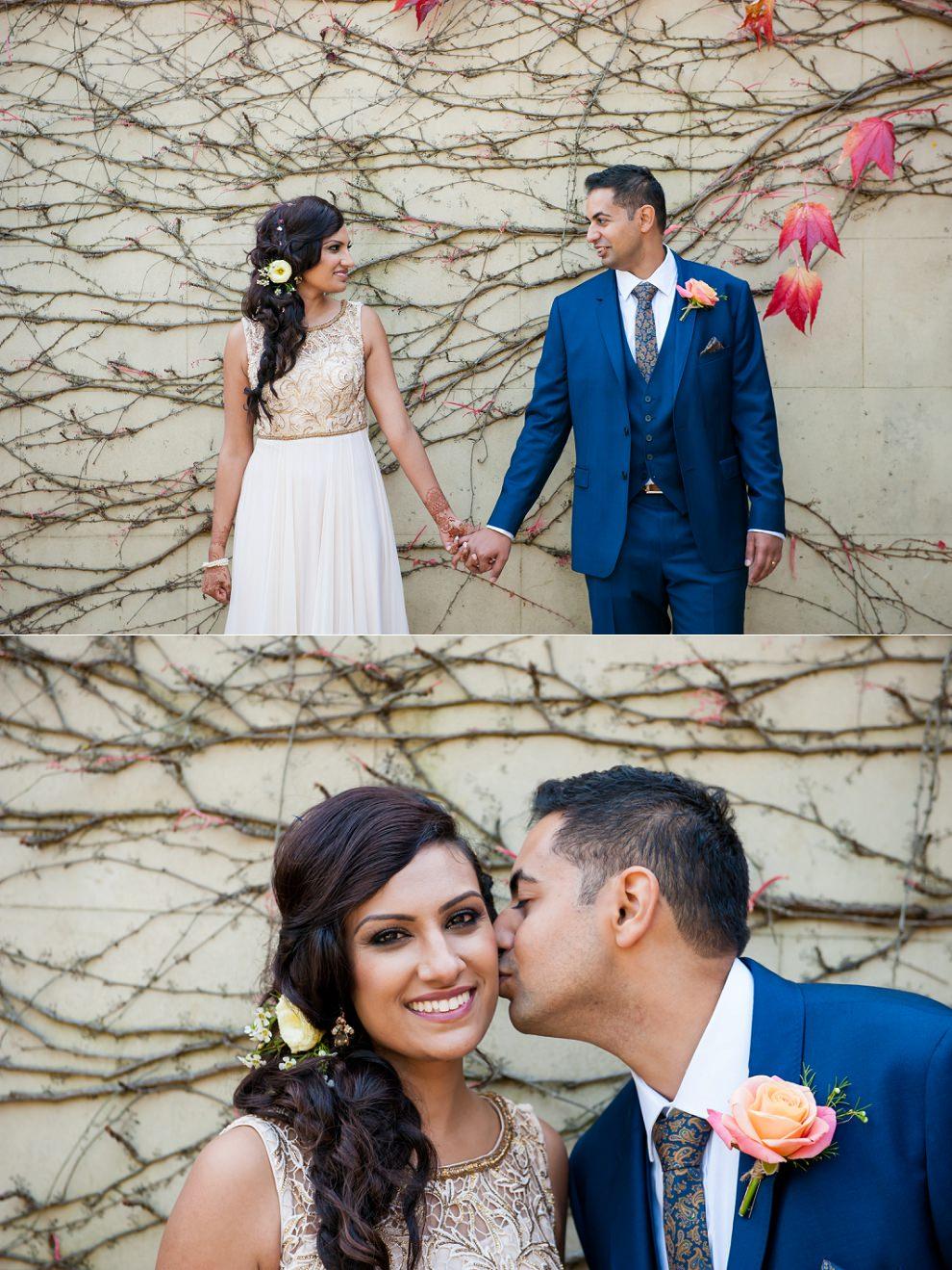 Best-wedding-photos-UK-2015-133
