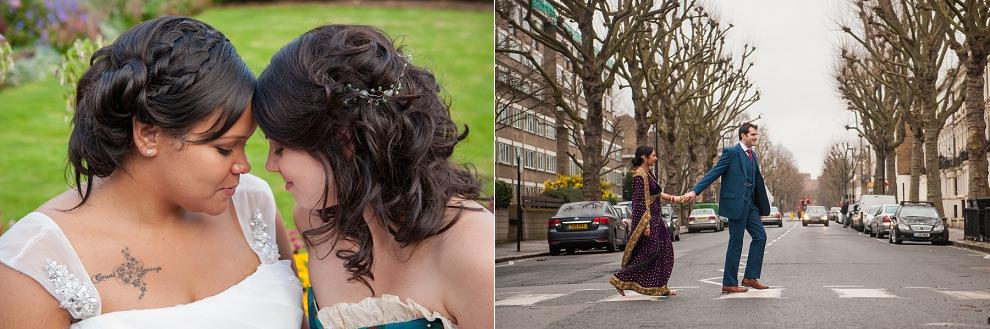 Best-wedding-photos-UK-2015-135