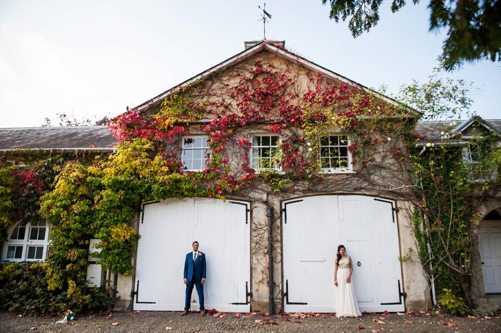 Best-wedding-photos-UK-2015-138