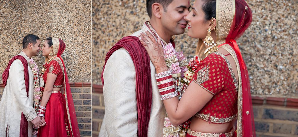 Best-wedding-photos-UK-2015-140