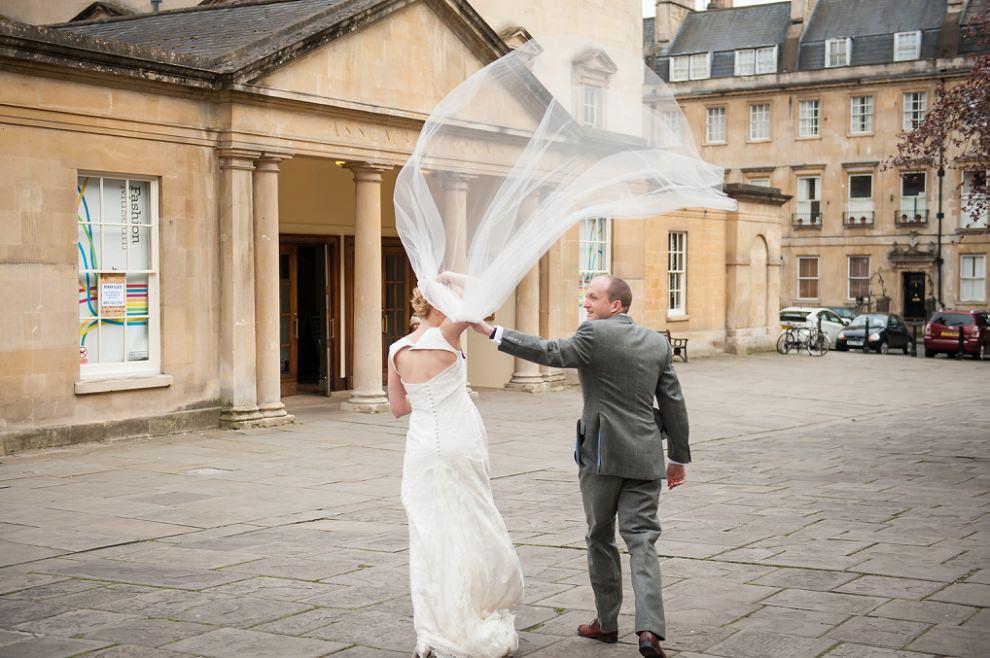 Best-wedding-photos-UK-2015-142