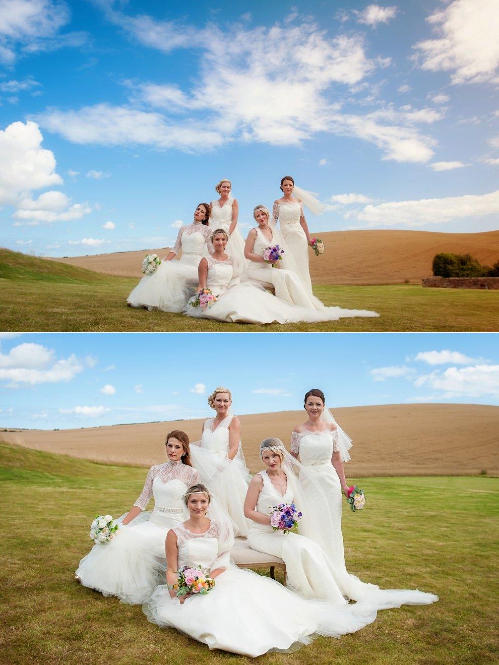 Best-wedding-photos-UK-2015-145