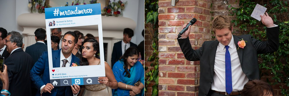 Best-wedding-photos-UK-2015-146