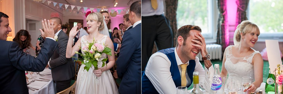 Best-wedding-photos-UK-2015-147