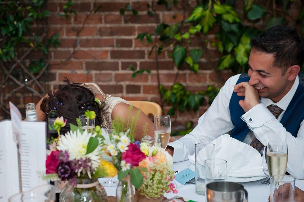 Best-wedding-photos-UK-2015-151