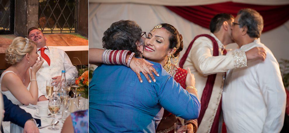 Best-wedding-photos-UK-2015-154