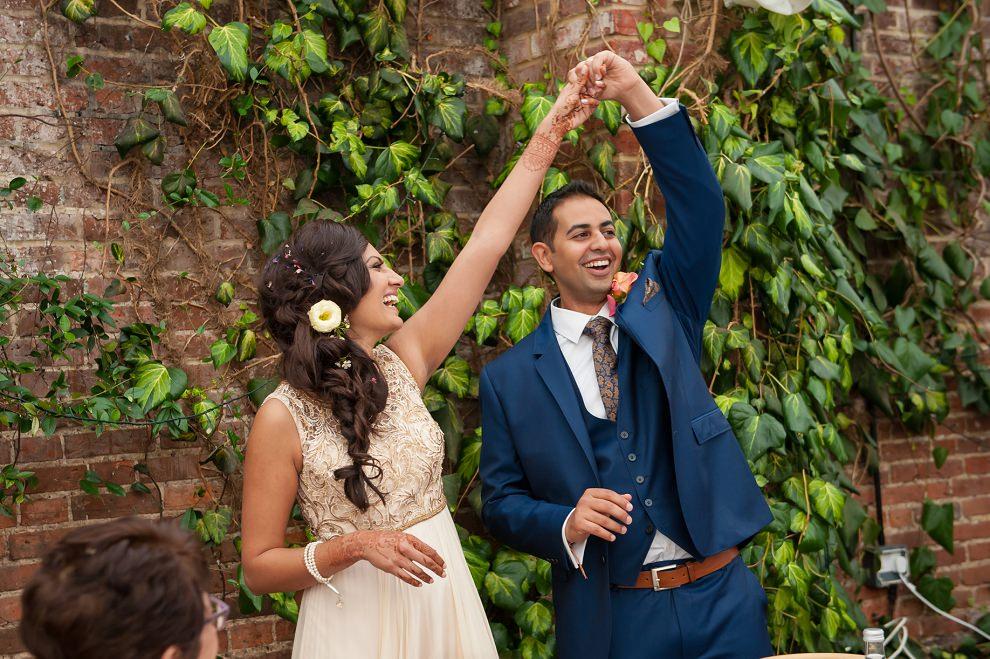 Best-wedding-photos-UK-2015-155