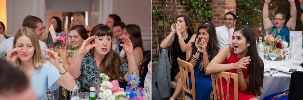 Best-wedding-photos-UK-2015-156