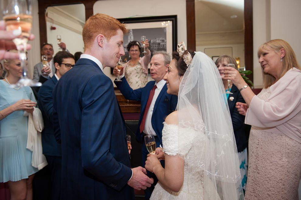 Best-wedding-photos-UK-2015-158