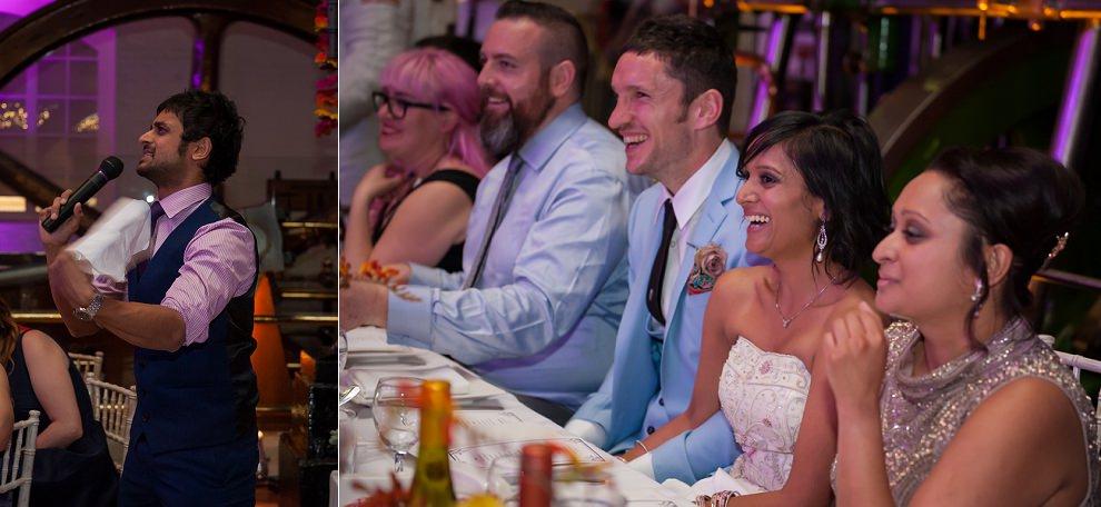 Best-wedding-photos-UK-2015-160