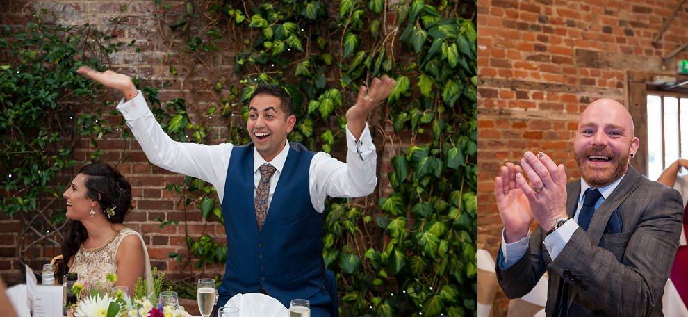Best-wedding-photos-UK-2015-161