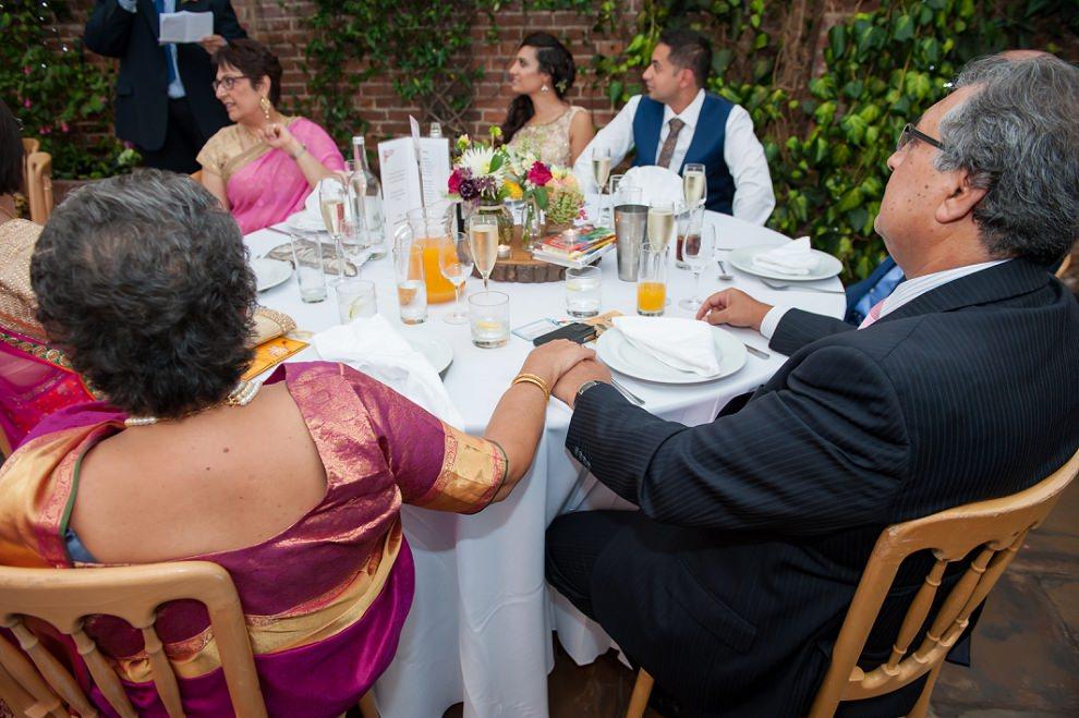 Best-wedding-photos-UK-2015-163