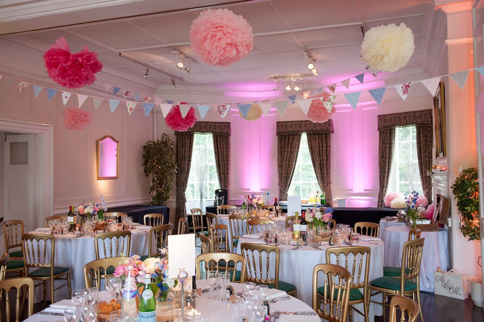 Best-wedding-photos-UK-2015-166