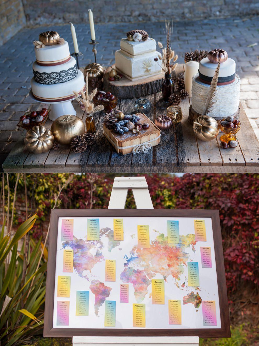 Best-wedding-photos-UK-2015-170