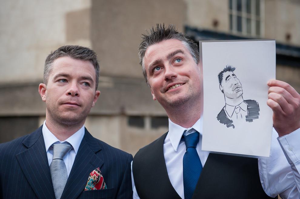 Best-wedding-photos-UK-2015-172