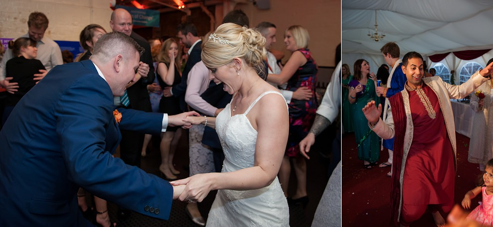 Best-wedding-photos-UK-2015-174