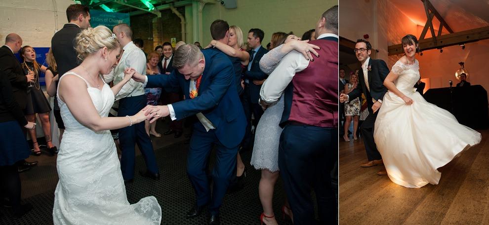 Best-wedding-photos-UK-2015-176