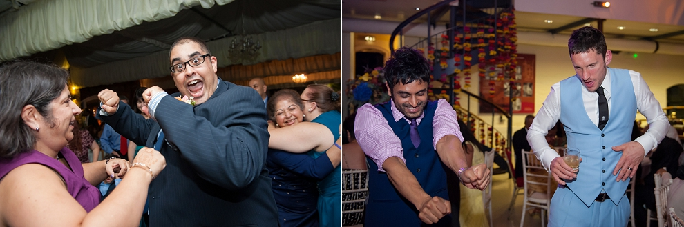 Best-wedding-photos-UK-2015-177