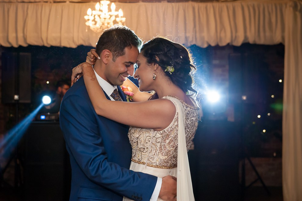 Best-wedding-photos-UK-2015-180
